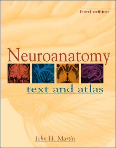 neuroanatomy-text-and-atlas