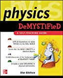Gibilisco, Stan: Physics Demystified