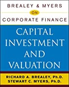 Brealey & Myers on Corporate Finance:…