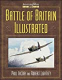 Lightsey, Robert: Battle of Britain Illustrated