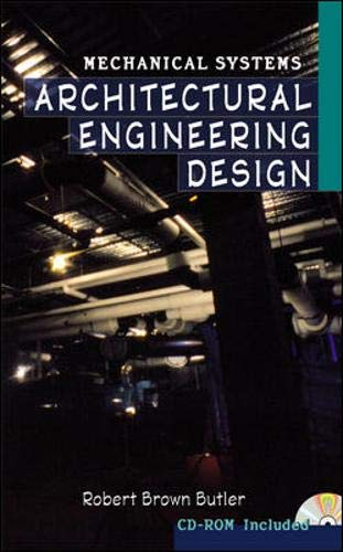 architectural-engineering-design-mechanical-systems