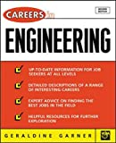 Geraldine Garner: Careers in Engineering, 2nd Ed.