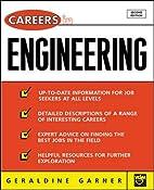 Careers in Engineering, 2nd Ed. by Geraldine…