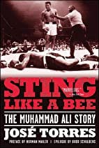 Sting Like a Bee : The Muhammad Ali Story by…