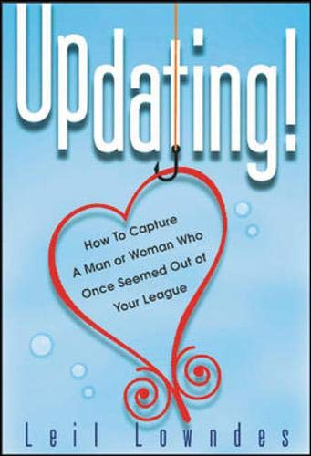 updating-how-to-get-a-man-or-woman-who-once-seemed-out-of-your-league