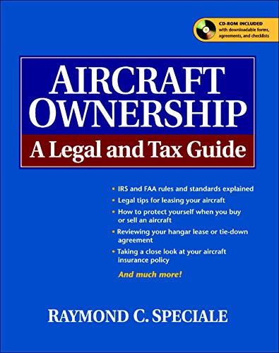 aircraft-ownership-a-legal-and-tax-guide