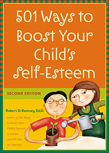 501-ways-to-boost-your-childs-self-esteem