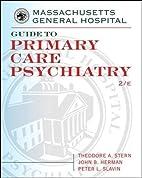 Massachusetts General Hospital Guide to…