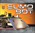 SUMO BOT : Build Your Own Remote-Controlled…