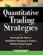 Quantitative Trading Strategies: Harnessing…