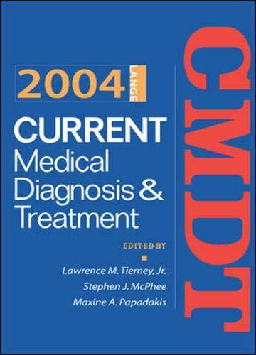 current-medical-diagnosis-treatment-2004