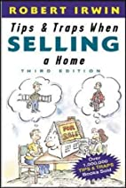 Tips and Traps When Selling a Home by Robert…