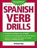 Bey, Vivienne: Spanish Verb Drills