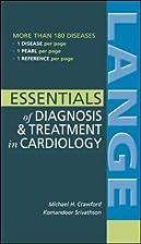 Essentials of Diagnosis & Treatment in…