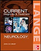 Current diagnosis & treatment in neurology…