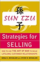 Sun Tzu Strategies for Selling: How to Use…