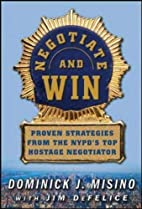 Negotiate and Win: Unbeatable Real-World…