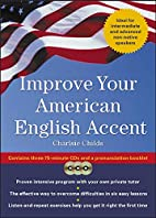 Improve Your American English Accent :…