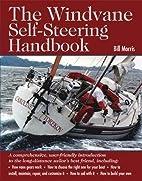 The Windvane Self-Steering Handbook…