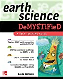 Williams, Linda: Earth Science Demystified
