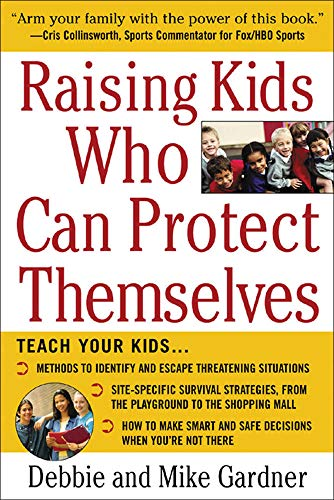 raising-kids-who-can-protect-themselves