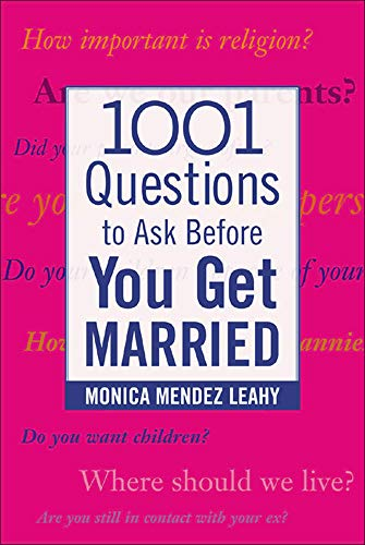 1001-questions-to-ask-before-you-get-married