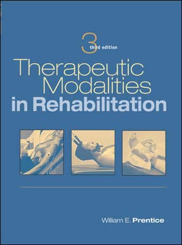 therapeutic-modalities-in-rehabilitation-therapeutic-modalities-for-physical-therapists