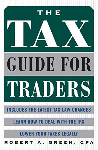 the-tax-guide-for-traders