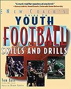Youth Football Skills & Drills: A New…