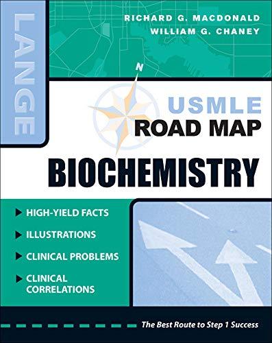 usmle-road-map-biochemistry-lange-usmle-road-maps