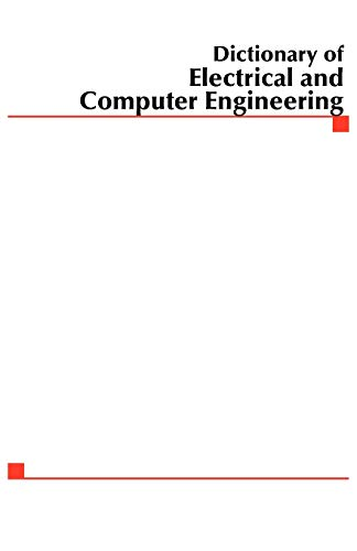 mcgraw-hill-dictionary-of-electrical-computer-engineering