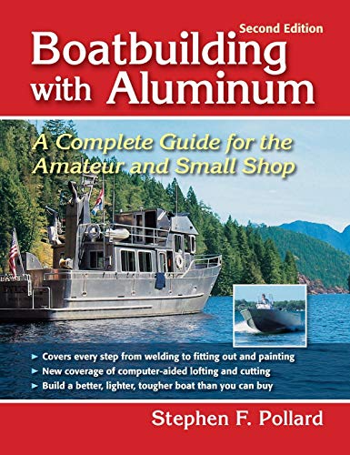 boatbuilding-with-aluminum-a-complete-guide-for-the-amateur-and-small-shop