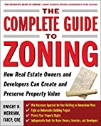The Complete Guide to Zoning: How to…