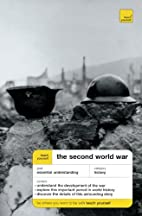 Teach Yourself The Second World War by Alan…