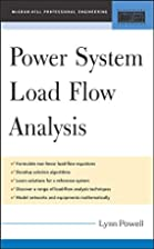 Power System Load Flow Analysis…