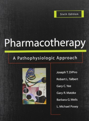 pharmacotherapy-a-pathophysiologic-approach-6ed-pharmacotherapy-cas-6ed-value-pak