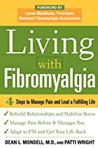 Living with Fibromyalgia: 4 Steps to Manage…