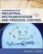 Fundamentals of Industrial Instrumentation…