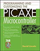 Programming and Customizing the PICAXE…
