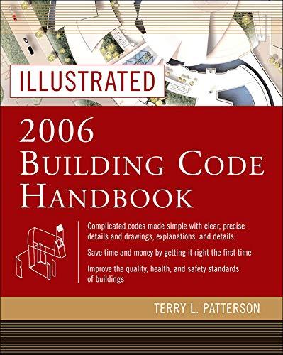 illustrated-2006-building-codes-handbook-illustrated-building-code-handbook