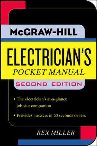 electricians-pocket-manual-pocket-references-mcgraw-hill