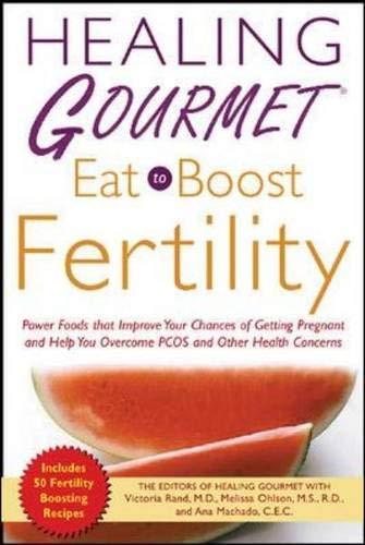 healing-gourmet-eat-to-boost-fertility