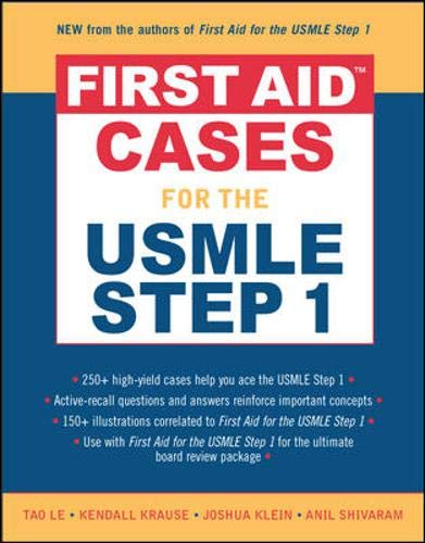 first-aid-cases-for-the-usmle-step-1-first-aid-series