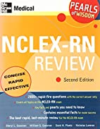 NCLEX-RN Review: Pearls of Wisdom by Sheryl…