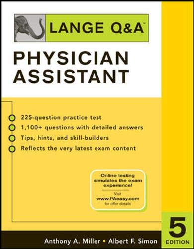 lange-qa-physician-assistant-fifth-edition-lange-qa-allied-health