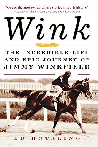 wink-the-incredible-life-and-epic-journey-of-jimmy-winkfield