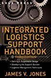 Jones, James V.: Integrated Logistics Support Handbook