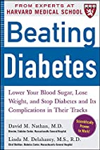Beating Diabetes (A Harvard Medical School…