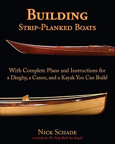 building-strip-planked-boats
