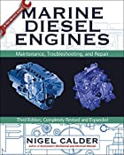 Marine Diesel Engines: Maintenance,…